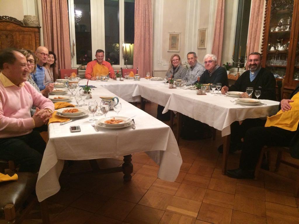 Ufficio Lavoro Canton Ticino : Appunti per una storia dei cimiteri nel canton ticino
